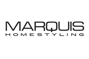 Marquis Homestyling